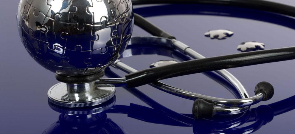 Medical san home - Zanzibar medicine da portare ...